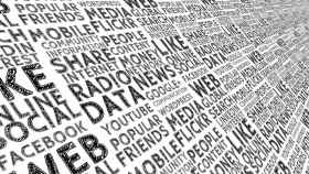 Compras y mercados capitales, cómo consiguen dinero los medios