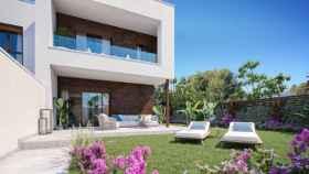 SEL_Creta_Jardin_cabecera