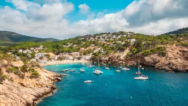 7 islas españolas (poco visitadas) a las que escaparte en septiembre