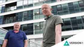 Neueda prevé triplicar sus empleados en el PTA por la compra de la multinacional tecnológica Version 1