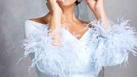 Irma Soriano presentará 'Veinte conmigo' en CMMedia.