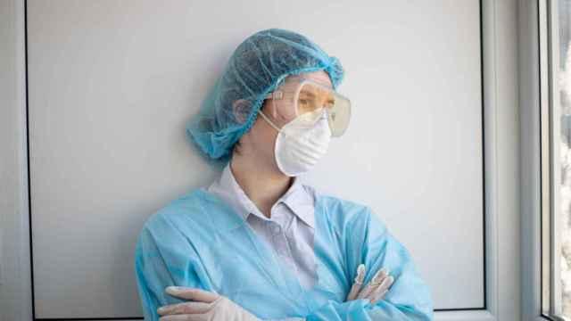 Coronavirus Comunidad Valenciana: 282 nuevos contagios, 63 menos que el jueves