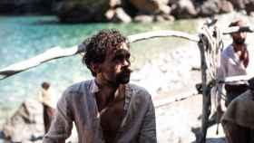 'Piratas en Baleares' descubre la huella y trascendencia de los corsarios en las islas