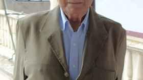 DELGADO SANCHEZ ARJONA, Manuel r