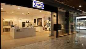 IKEA Diseña_fachada