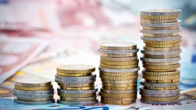 Hacienda y la Seguridad Social, obligadas a perdonar una deuda de 60.000 euros a una albaceteña