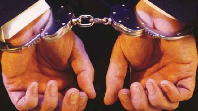 A la cárcel tres hombres de Villarrubia (Ciudad Real) por vender cocaína robada