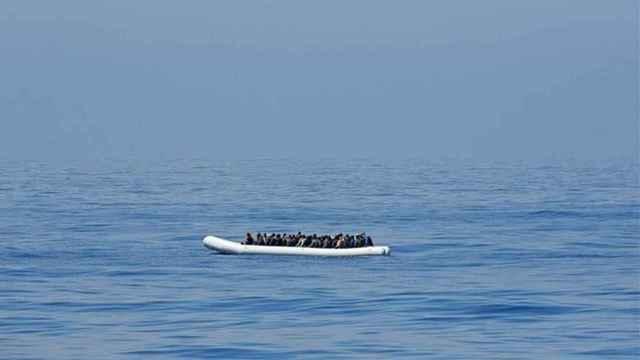 marruecos-inmigracion-pateras_344477855_100885769_1706x960