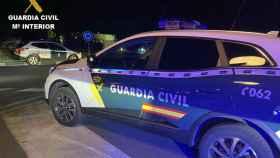 Pillados tras intentar robar en una casa de la provincia de Toledo: suman 30 detenciones