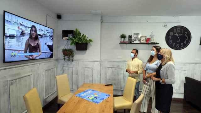 El Ayuntamiento de Marbella e 'influencers' locales animarán a los jóvenes a vacunarse.