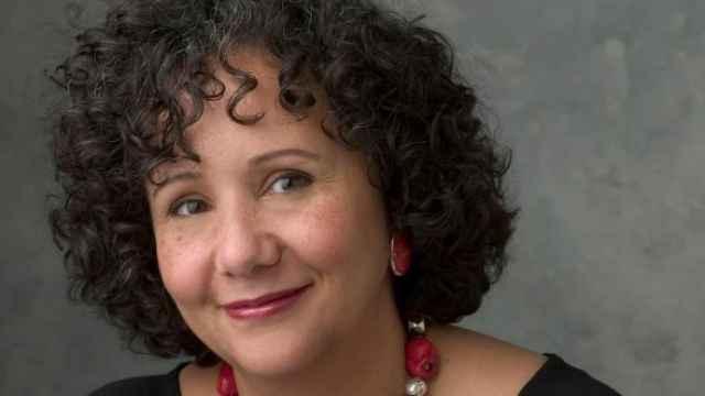 Laura Murphy es una reconocida activista por los derechos civiles.