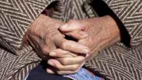 El Consell hereda 126.000€ de dos hermanas de Valencia para obras piadosas en beneficio del alma.