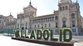 Valladolid Reportaje Ana Redondo 10 lugares favoritos turismo15