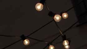 Archivo - Bombilla, bombillas, luz, electricidad, energía.