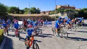 Día de la bicicleta1