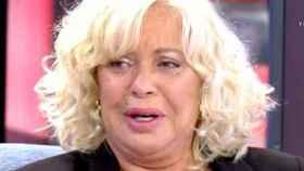 Estremecedor mensaje de Bárbara Rey a la persona que abusó de su hija