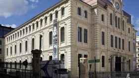 Las jornadas se celebran el 22 de septiembre en el Centro de Arte de Alcoy