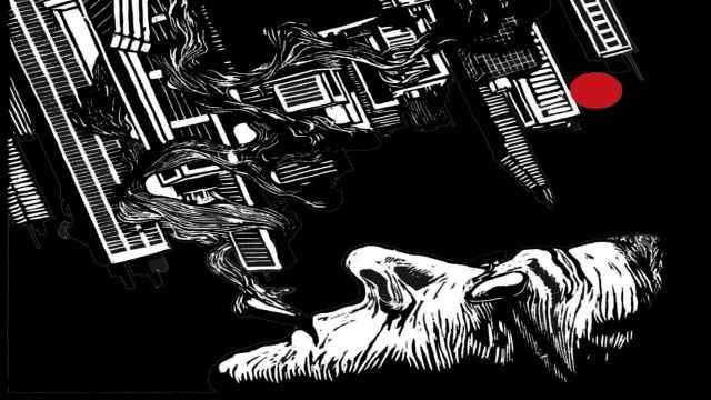 'Tokyo Vice' de Jake Adelstein.