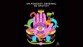 Spotify presenta Horóscopo de Hoy, su nuevo podcast diario