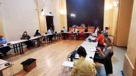Estudian el informe para unir los barrios toledanos de Azucaica y el Polígono