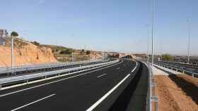 autopistas-radiales
