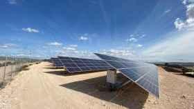 El Ardal será la primera planta fotovoltaica social de España y estará en Yecla.