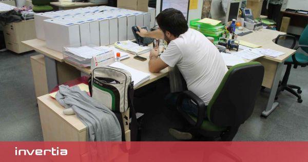 Seis de cada diez funcionarios eligen el modelo Muface con el que quiere acabar Podemos