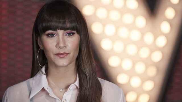 Aitana no descarta participar en Eurovisión en el futuro.