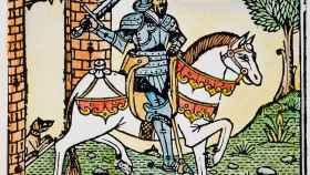 El Cid, Amadís de Gaula o la Celestina, a debate en la Universidad de León