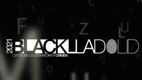El certamen 'Blacklladolid' cita en Fuensaldaña a los mejores autores  de la literatura negra