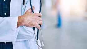 Castilla-La Mancha reconoce que ha dejado de atender a pacientes con enfermedades raras y crónicas