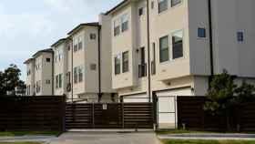 Las viviendas unifamiliares son el objeto de esta investigación. FOTO: Pixabay.