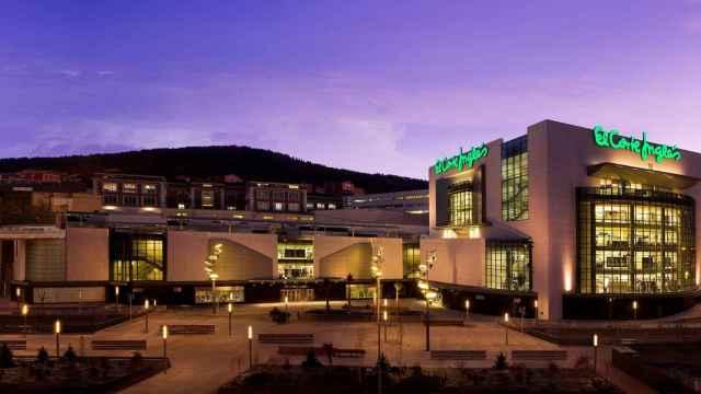 La patronal de Carrefour y El Corte Inglés pide mantener la reforma laboral de 2012 y avanzar en la flexibilidad