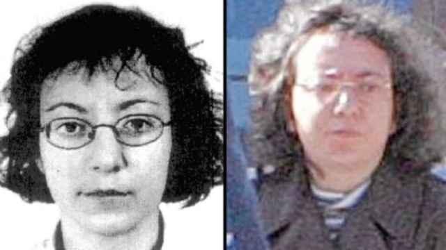 Noelia de Mingo, a prisión comunicada y sin fianza Mingo por apuñalar a dos personas