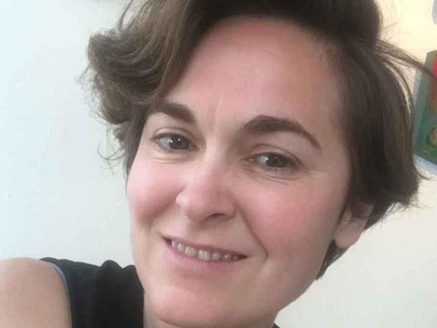 Belén Herrera
