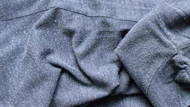 Trucos caseros para quitar las pelusas de la ropa