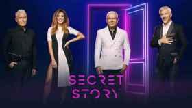 Telecinco retira 'Secret Story' del miércoles y adelanta el informativo de Pedro Piqueras