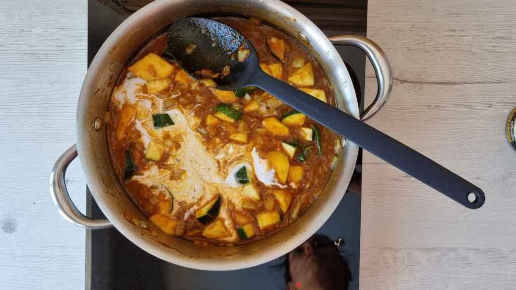 05 curryhuevo