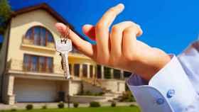 Se dispara la compraventa de viviendas en Castilla-La Mancha
