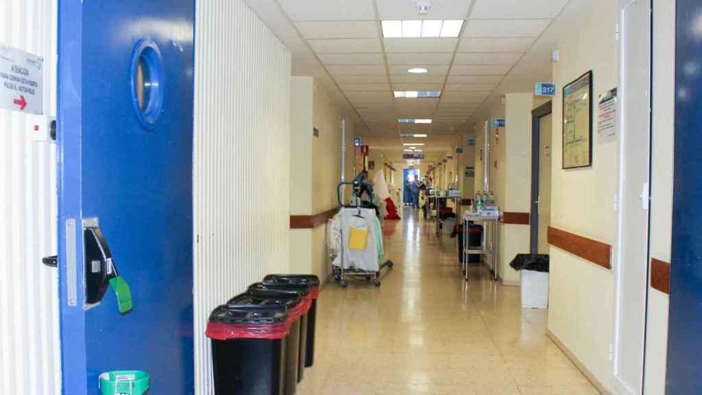 Ningún aborto en centros públicos de Castilla-La Mancha en 2019