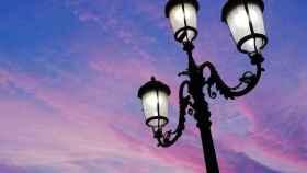Otras 6 localidades de Ciudad Real ahorrarán en la factura de la luz gracias a la Diputación
