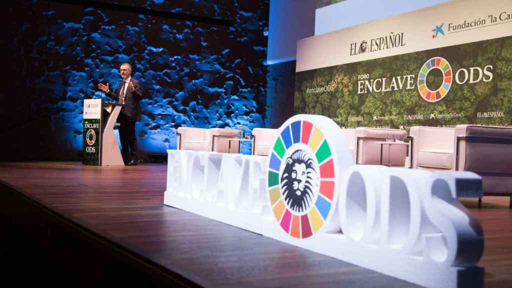 La sostenibilidad ya no es una adición más a la actividad de la empresa, sino que la dimensión ESG debe formar parte de la estrategia y del propósito de compañía.
