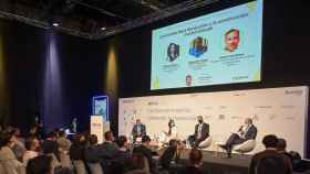 REBUILD 2021 analiza cómo se invertirán los fondos NextGen en el sector de la edificación