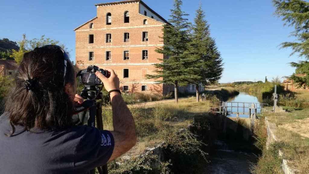 Los participantes tendrán la opción de realizar las fotos en varios puntos del municipio