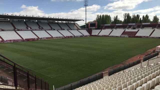 Preocupación en Albacete por la posible llegada de 150 Ultra Sur el domingo