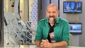 Quién es Antonio Albella, el polifacético actor que hoy acude como invitado a 'Pasapalabra'