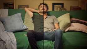'Gente Hablando', de Atresmedia, nominada a Mejor serie corta en los Premios Emmy Internacional