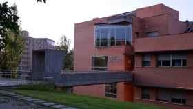 El Centro de Investigación del Cáncer  codirigirá una nueva red de investigación nacional