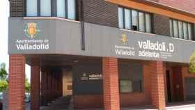 La Agencia de Innovación del Ayuntamiento de Valladolid
