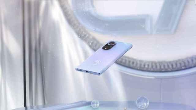 Así son los nuevos Huawei Nova 9 y Nova 9 Pro
